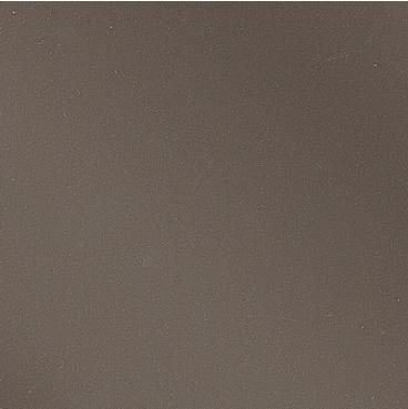 Grigio-Acrylique-cuisine-boudreau