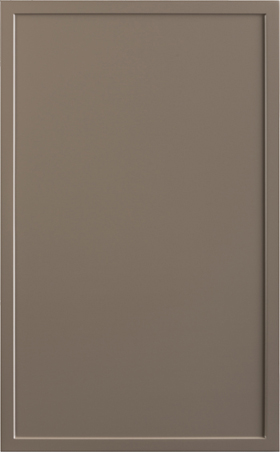 Torino-Porte-thermoplastique-cuisine-boudreau