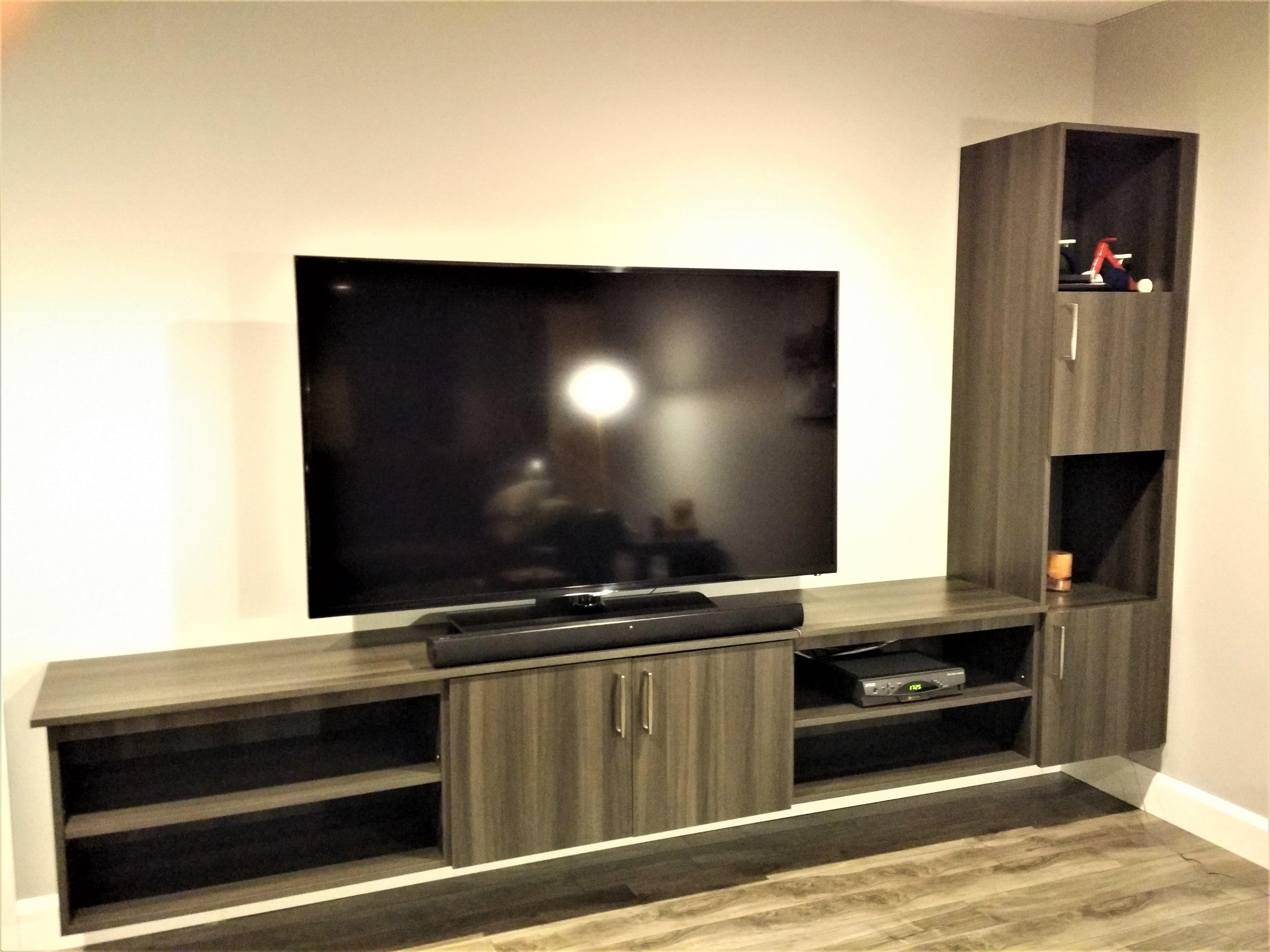mobilier sur mesure farnham et granby. Black Bedroom Furniture Sets. Home Design Ideas