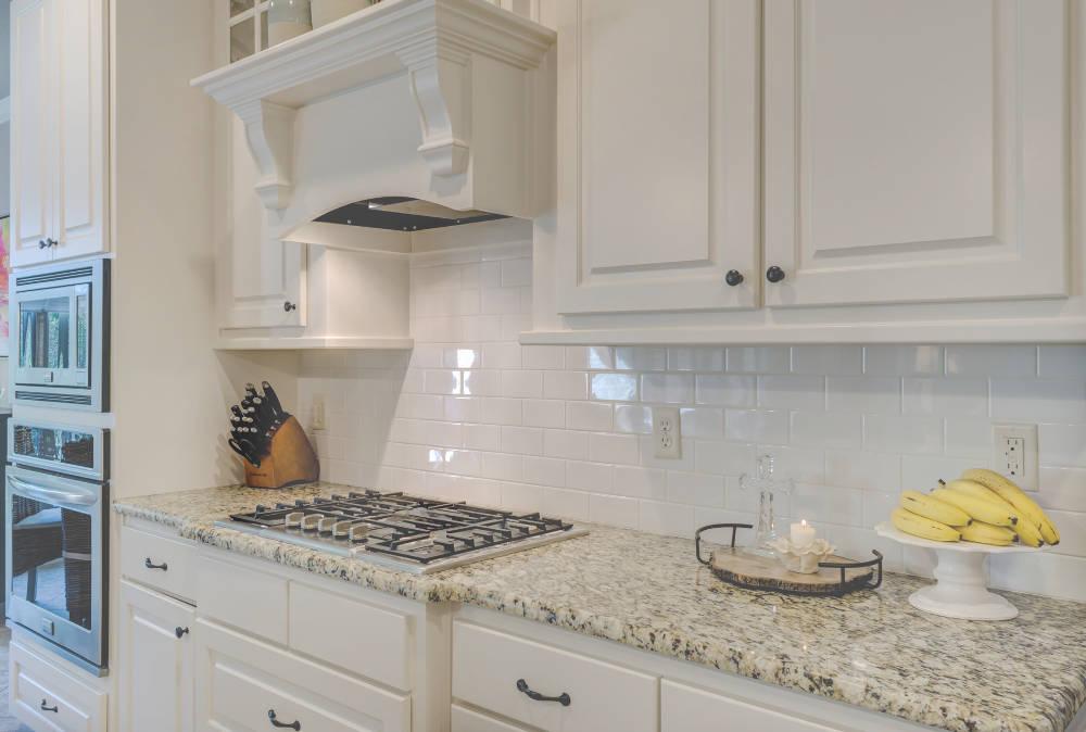 accessoires de décoration pour la cuisine et salle de bain