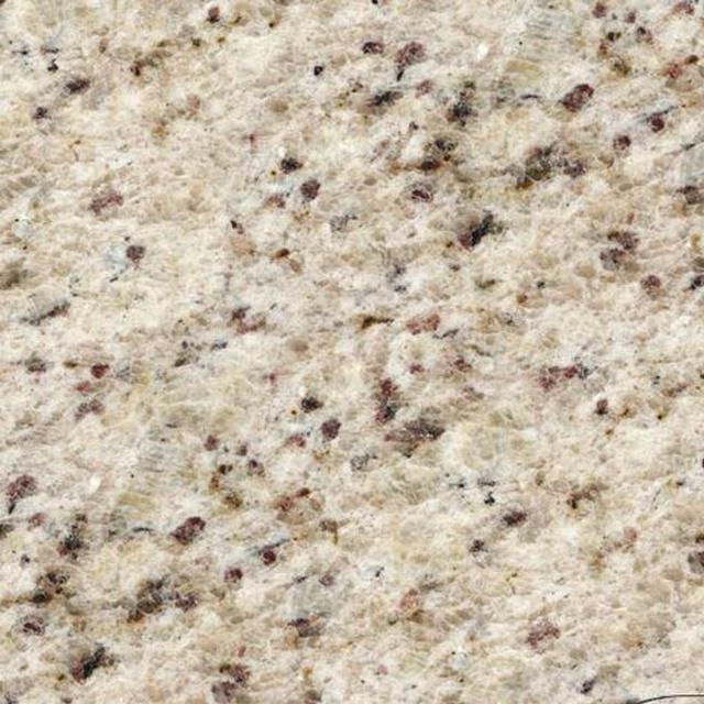 Comptoir-Granit-Giallo-Ornemental-Cuisine-Boudreau-miniature