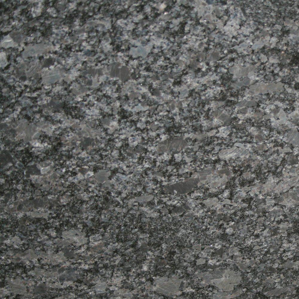 Comptoir-Granite-Steel-Grey-Cuisine-Boudreau-miniature