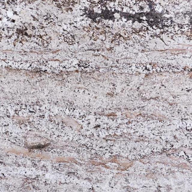 Comptoir-Granite-White-Torrontino-Cuisine-Boudreau-miniature