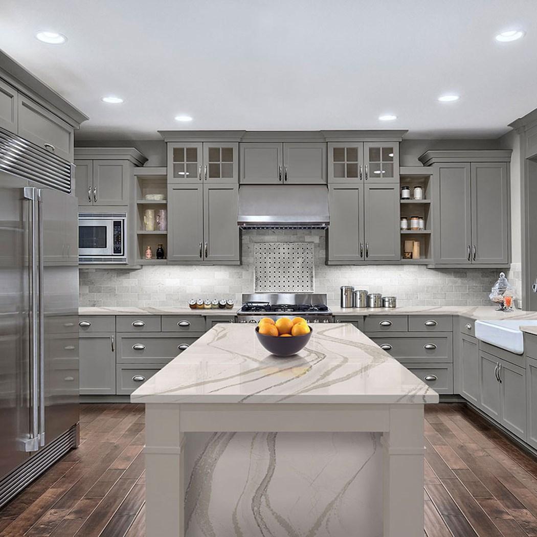 mat riaux de comptoirs pour cuisine et salle de bain. Black Bedroom Furniture Sets. Home Design Ideas