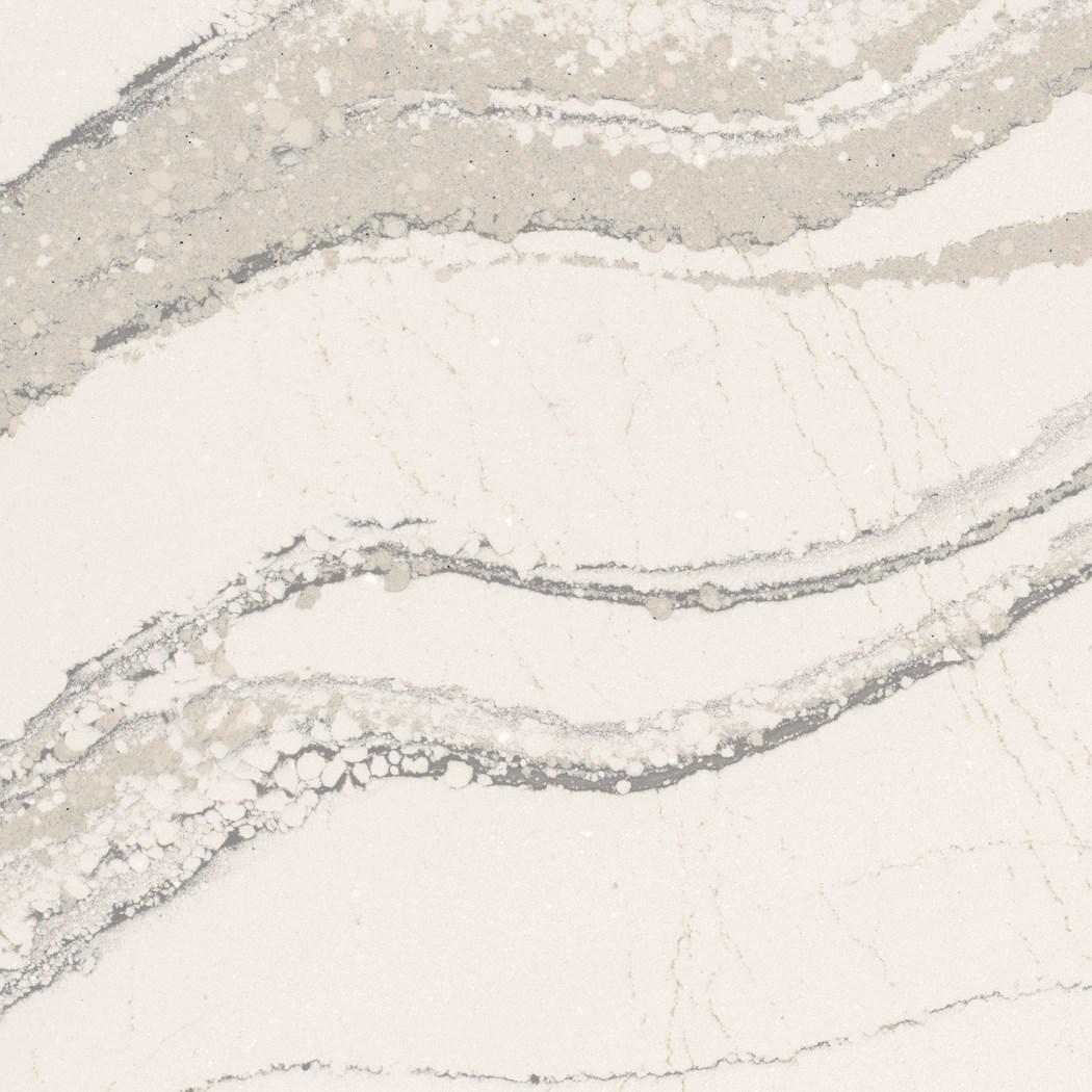 Comptoir-Quartz-Brittanicca-Cambria-Cuisine-Boudreau-miniature