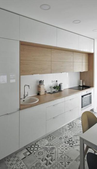 Acrylique-Blanc-Brun-Cuisine-Boudreau-400-700