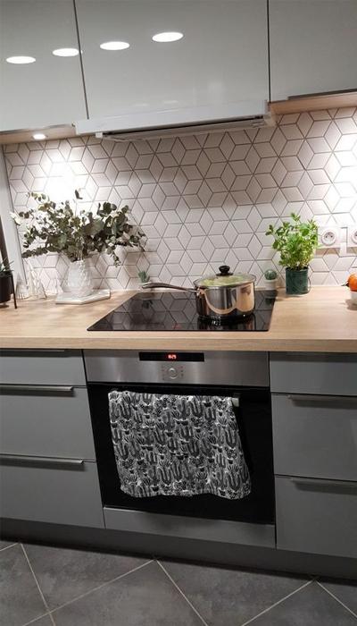 Acrylique-Blanc-Cuisine-Boudreau-400-700