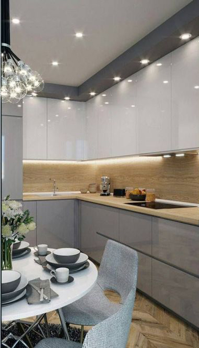 Acrylique-Blanc-Gris-Cuisine-Boudreau-400-700