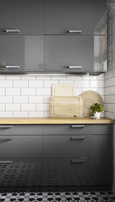 Acrylique-Gris-Cuisine-Boudreau-400-700